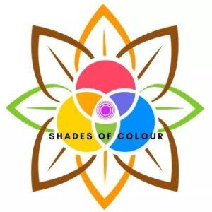 shadesofcolor