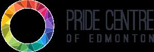 Pride Centre of Edmonton