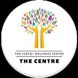 Wellness Centre Logo