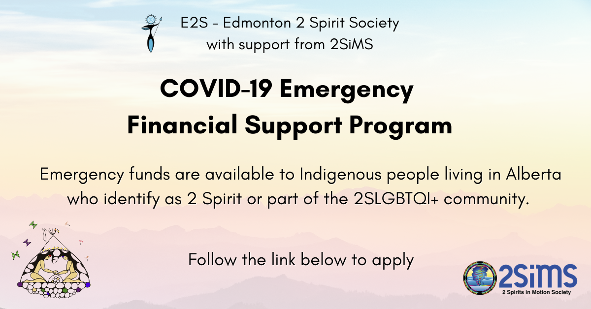 Website-covid 19 support form- fb