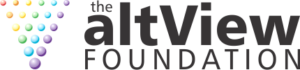 altview-web-logo-2015