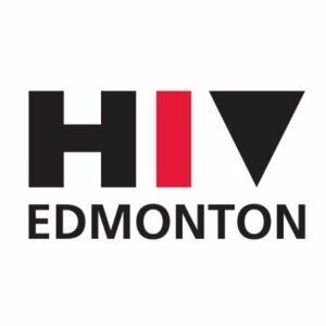 hiv-edmonton