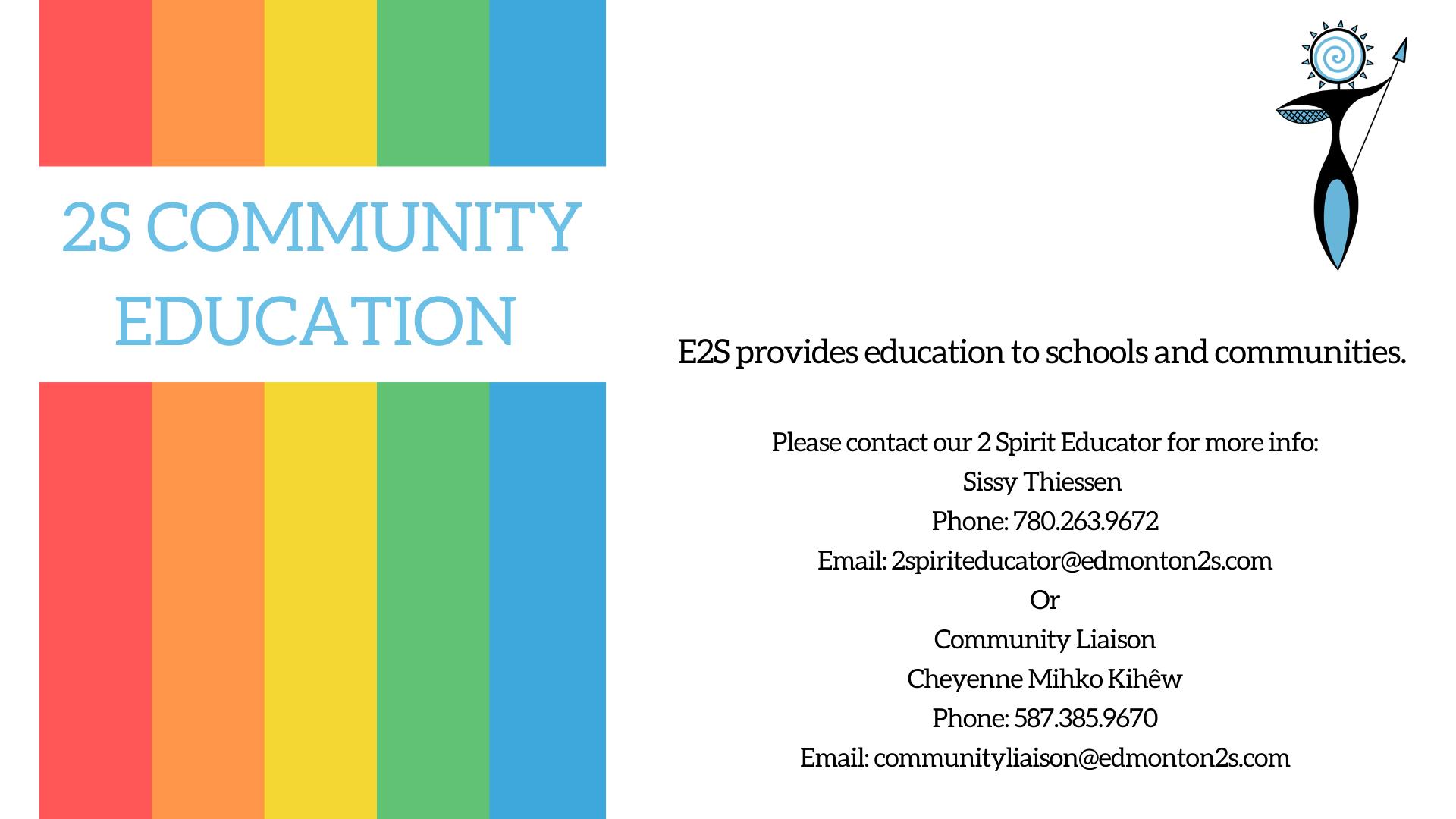 Website - Community Education (1)
