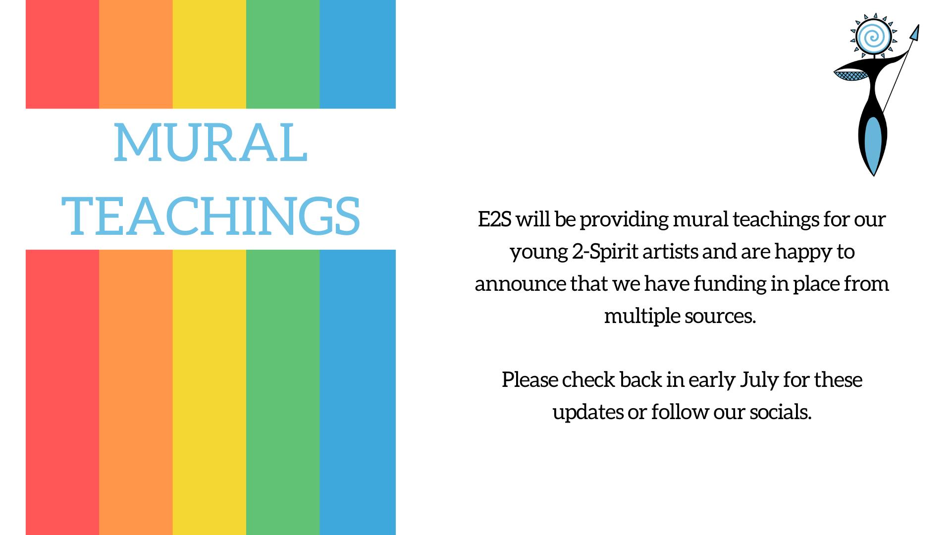 _Website - Mural Teachings