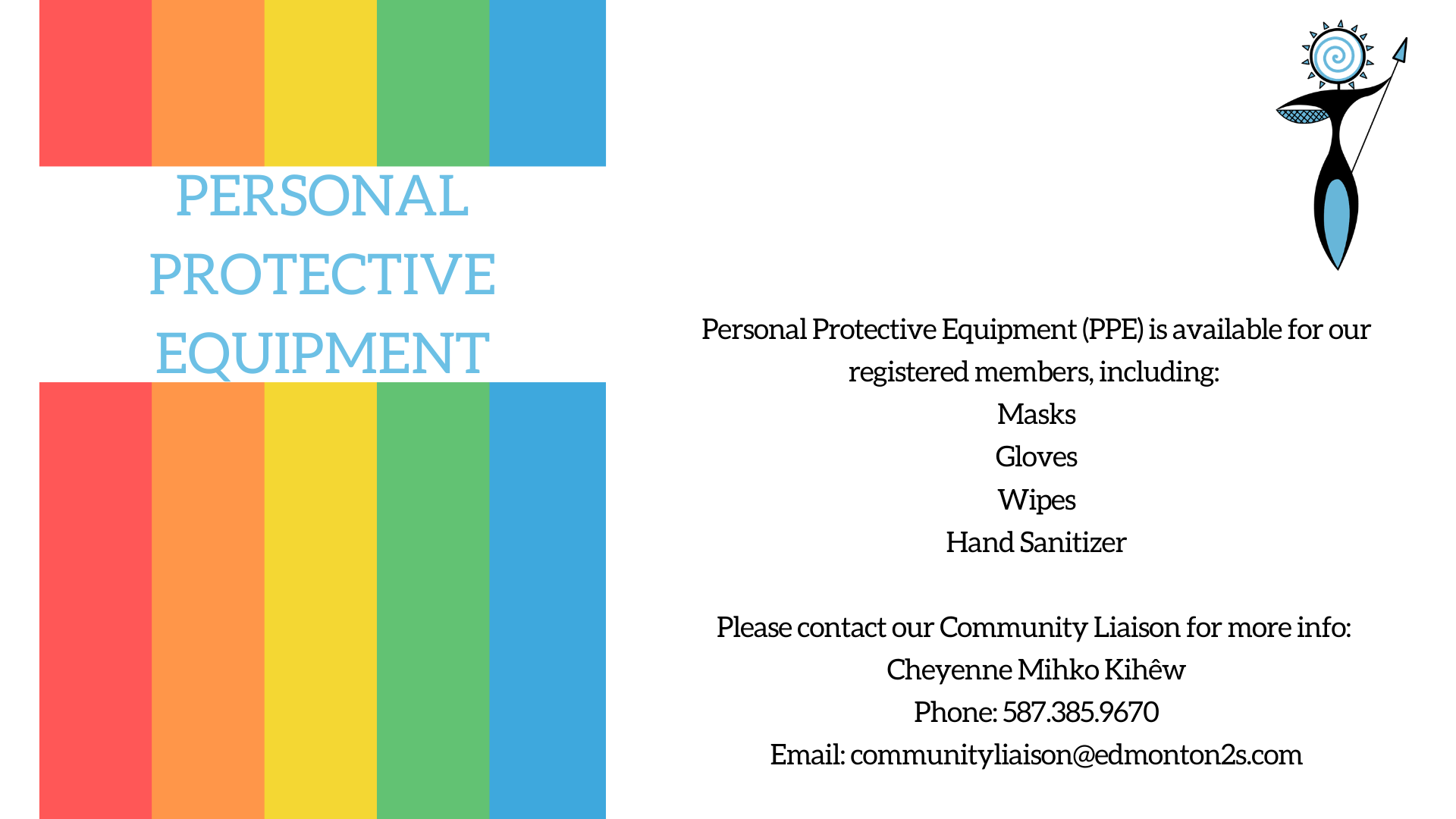 Website - PPE